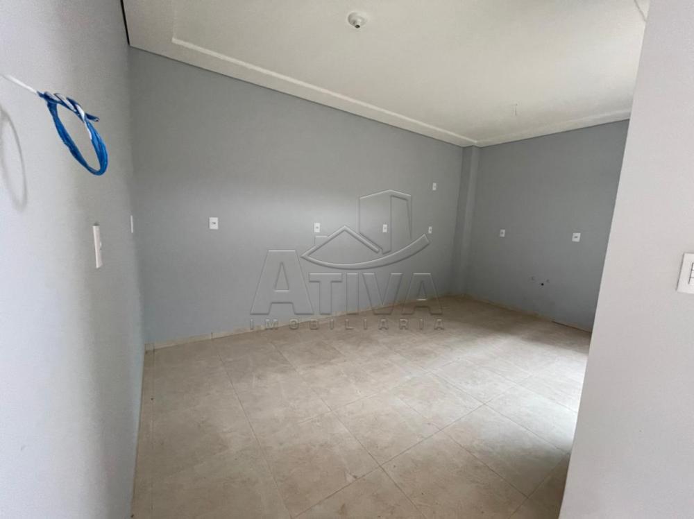 Comprar Casa / Sobrado em Toledo R$ 600.000,00 - Foto 11