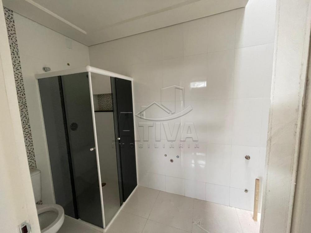 Comprar Casa / Sobrado em Toledo R$ 600.000,00 - Foto 13
