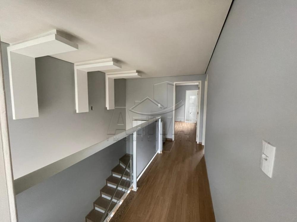 Comprar Casa / Sobrado em Toledo R$ 600.000,00 - Foto 15