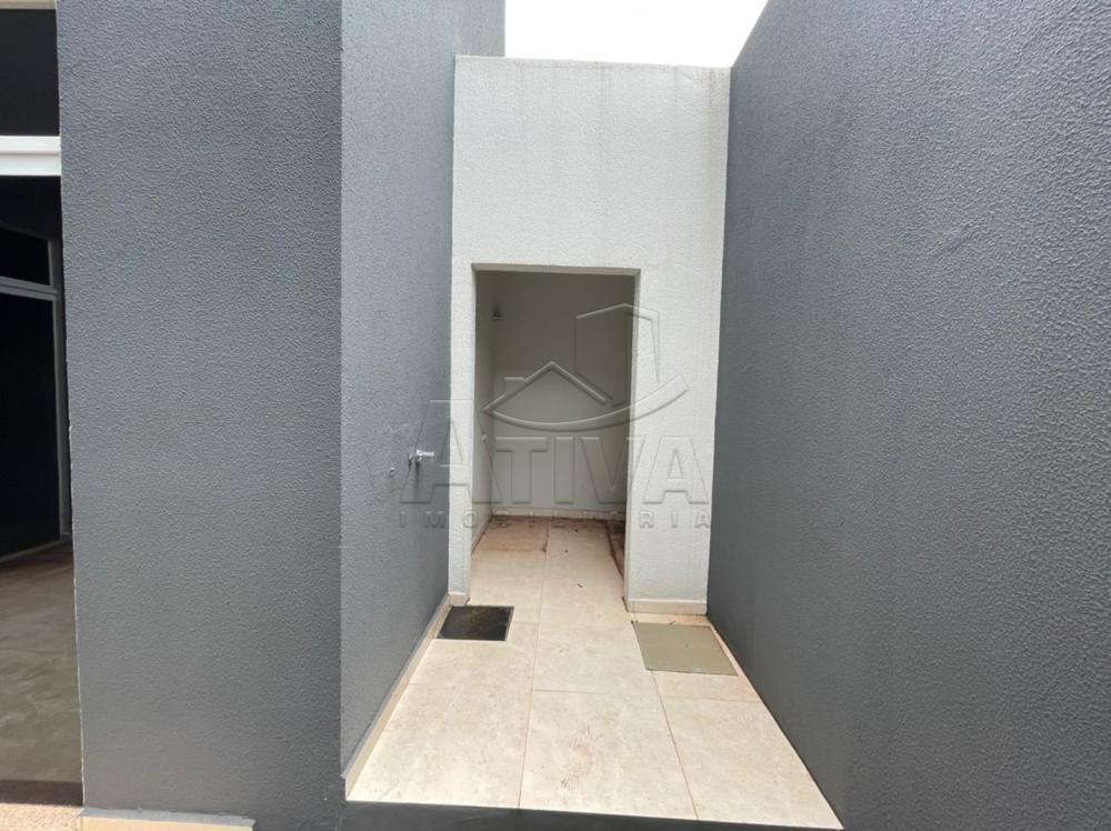 Comprar Casa / Sobrado em Toledo R$ 600.000,00 - Foto 18
