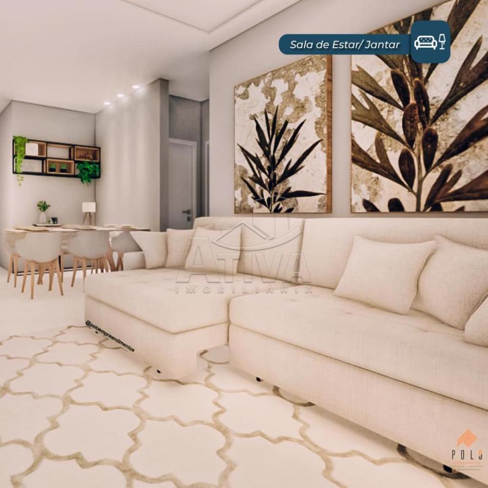 Comprar Apartamento / Padrão em Toledo R$ 338.000,00 - Foto 3