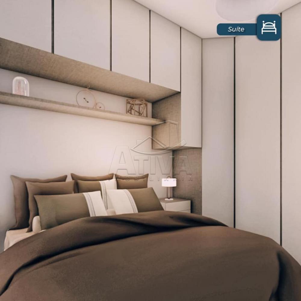 Comprar Apartamento / Padrão em Toledo R$ 338.000,00 - Foto 5