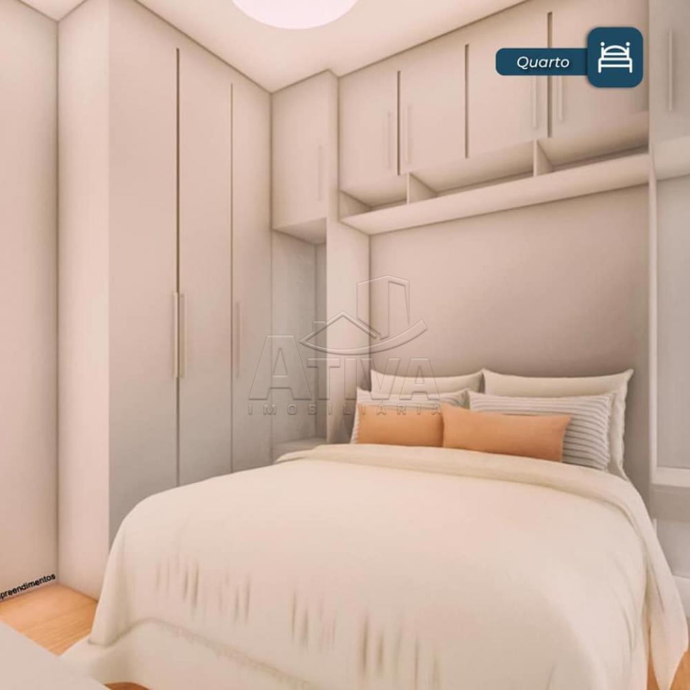 Comprar Apartamento / Padrão em Toledo R$ 338.000,00 - Foto 6