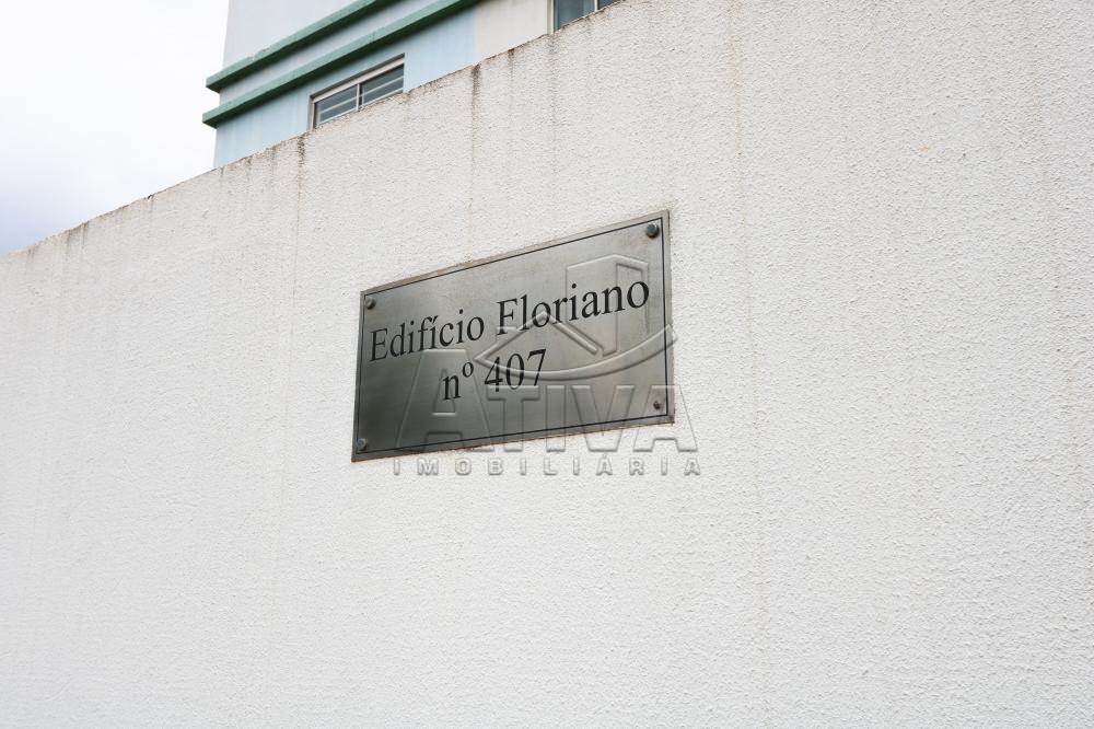 Comprar Apartamento / Padrão em Toledo R$ 173.000,00 - Foto 2