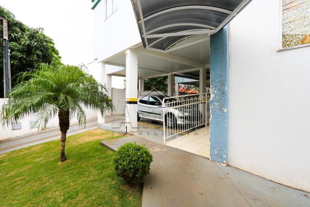 Comprar Apartamento / Padrão em Toledo R$ 173.000,00 - Foto 3