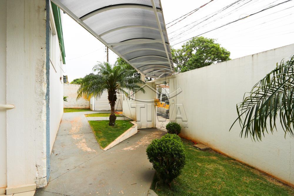 Comprar Apartamento / Padrão em Toledo R$ 173.000,00 - Foto 4