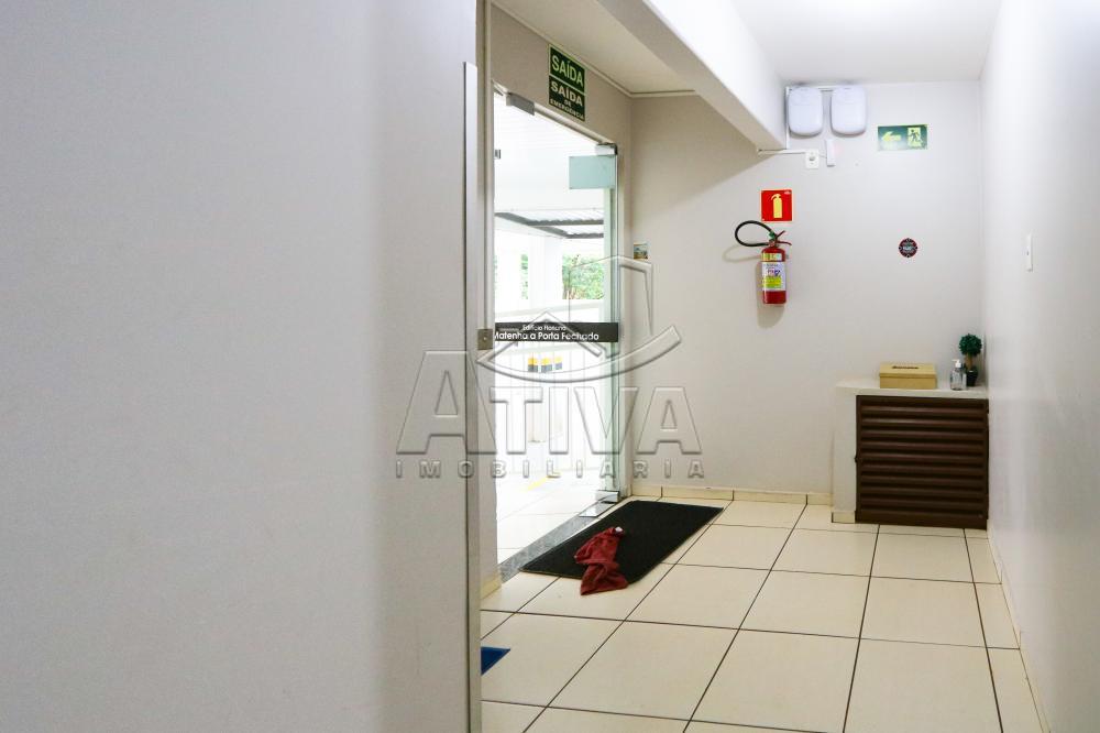 Comprar Apartamento / Padrão em Toledo R$ 173.000,00 - Foto 9