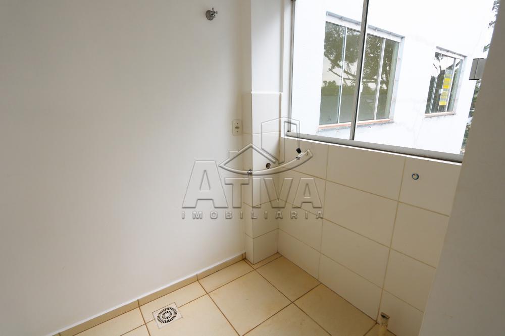Comprar Apartamento / Padrão em Toledo R$ 173.000,00 - Foto 13