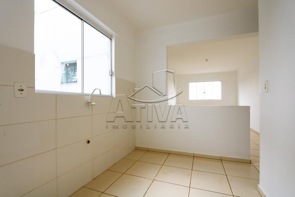 Comprar Apartamento / Padrão em Toledo R$ 173.000,00 - Foto 14