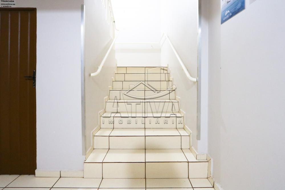 Comprar Apartamento / Padrão em Toledo R$ 173.000,00 - Foto 10
