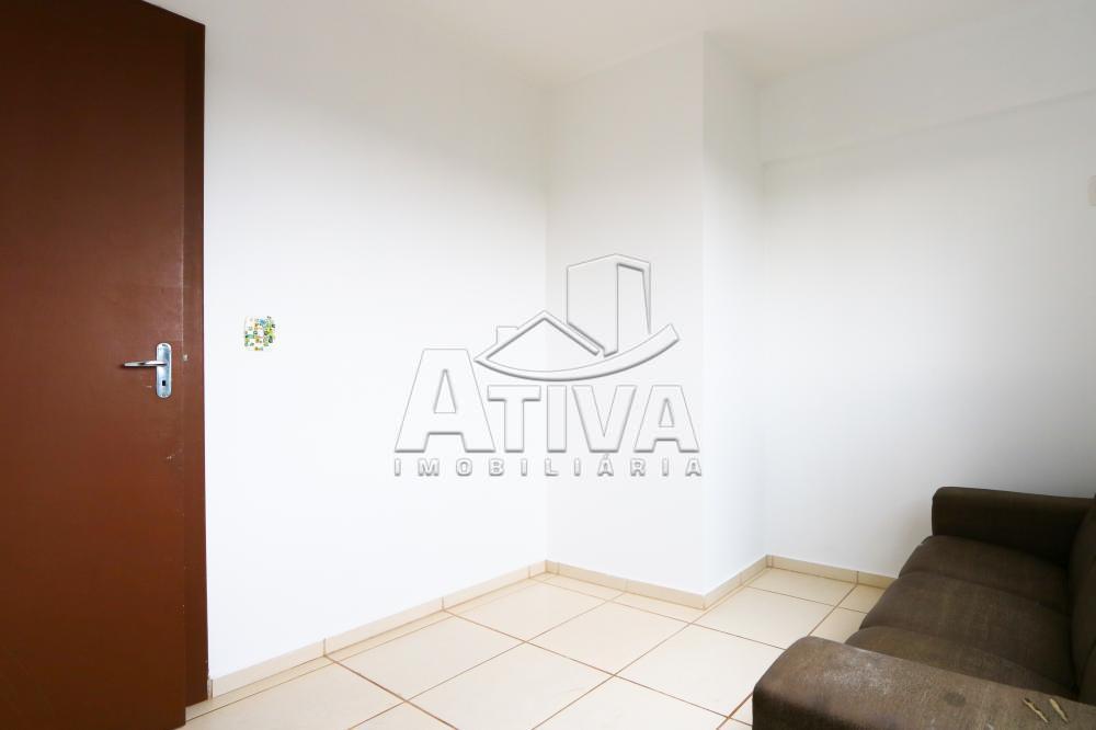 Comprar Apartamento / Padrão em Toledo R$ 173.000,00 - Foto 19