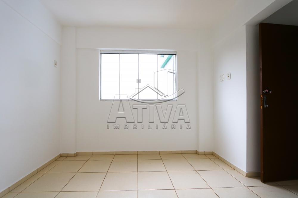 Comprar Apartamento / Padrão em Toledo R$ 173.000,00 - Foto 22