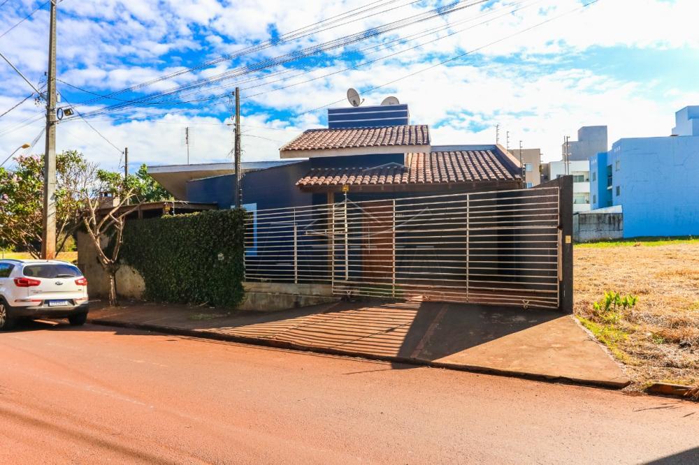 Comprar Casa / Condomínio em Toledo R$ 235.000,00 - Foto 1