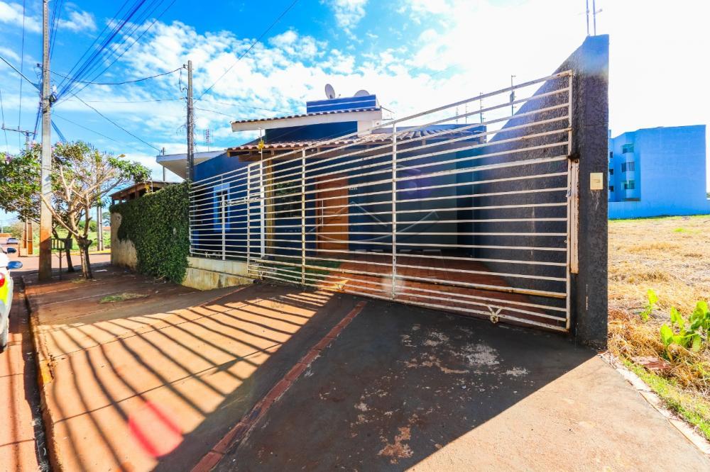 Comprar Casa / Condomínio em Toledo R$ 235.000,00 - Foto 2