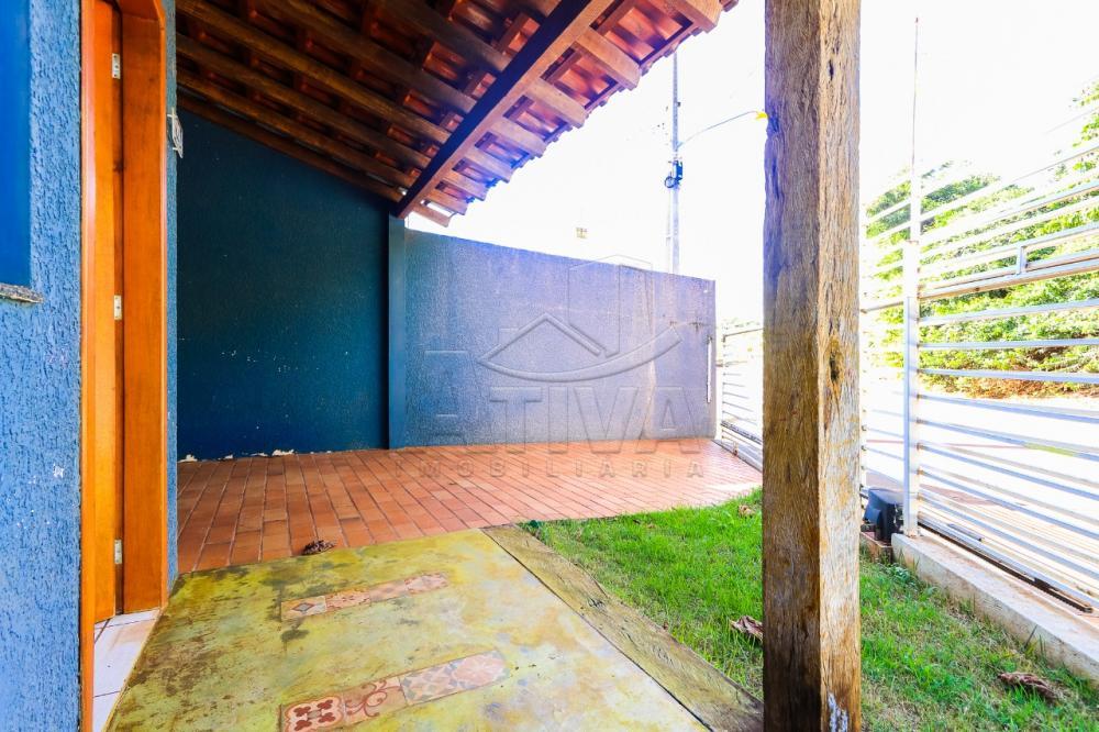 Comprar Casa / Condomínio em Toledo R$ 235.000,00 - Foto 4
