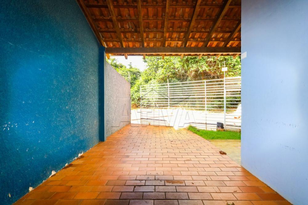 Comprar Casa / Condomínio em Toledo R$ 235.000,00 - Foto 5