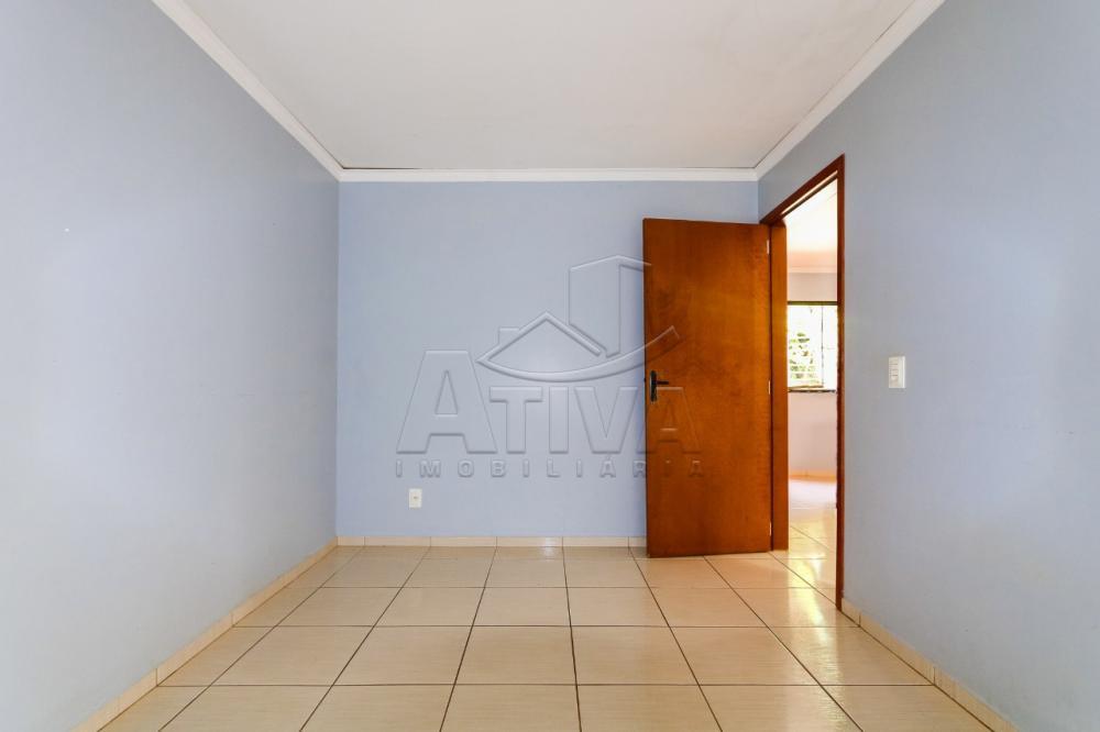 Comprar Casa / Condomínio em Toledo R$ 235.000,00 - Foto 8