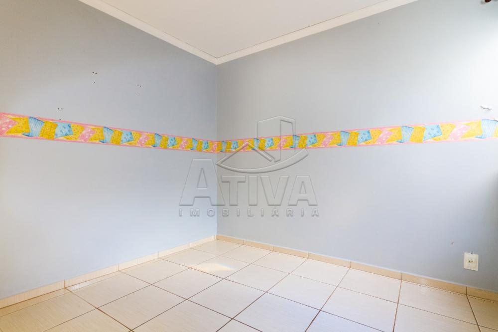 Comprar Casa / Condomínio em Toledo R$ 235.000,00 - Foto 11