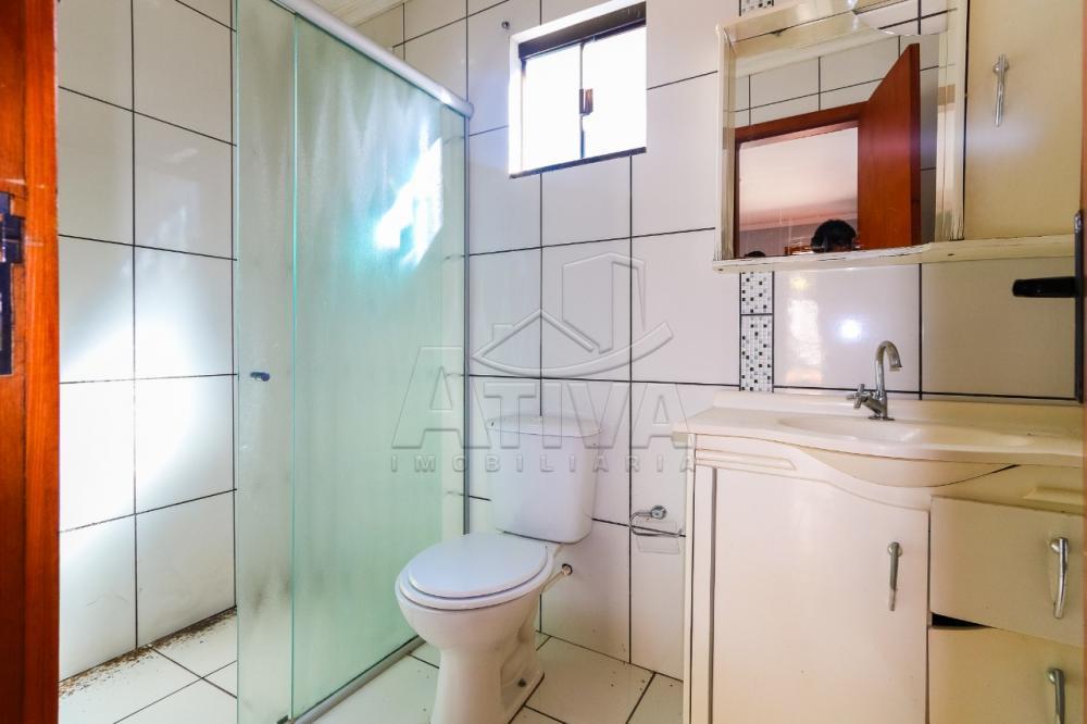Comprar Casa / Condomínio em Toledo R$ 235.000,00 - Foto 9