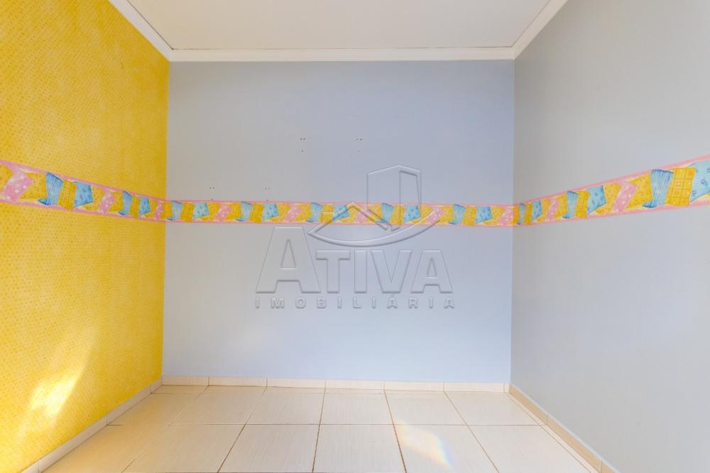 Comprar Casa / Condomínio em Toledo R$ 235.000,00 - Foto 10