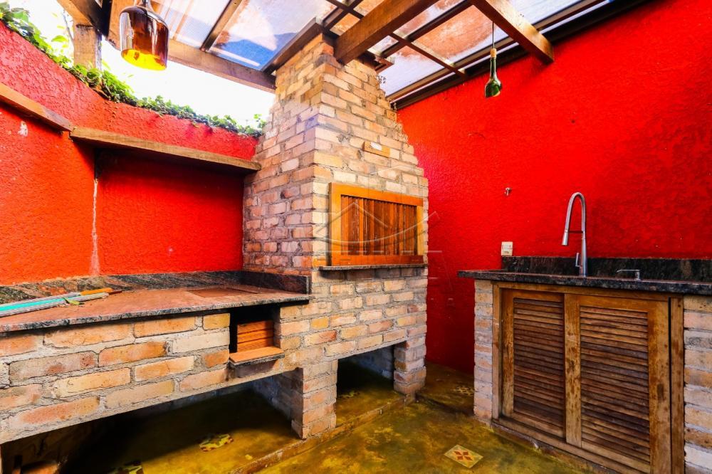 Comprar Casa / Condomínio em Toledo R$ 235.000,00 - Foto 15