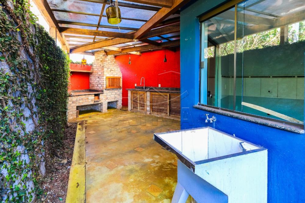 Comprar Casa / Condomínio em Toledo R$ 235.000,00 - Foto 17