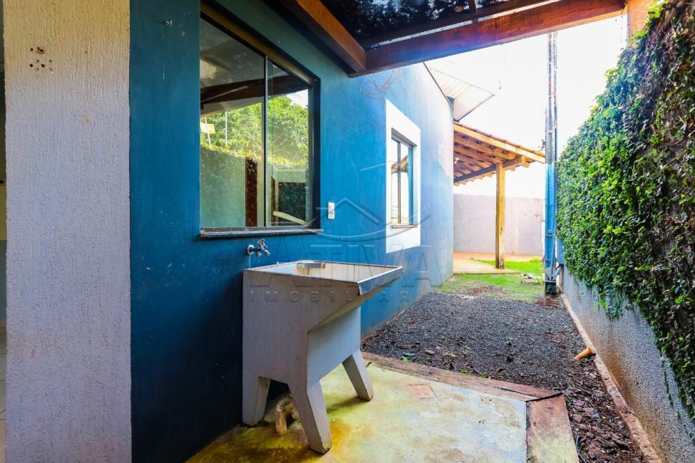 Comprar Casa / Condomínio em Toledo R$ 235.000,00 - Foto 18