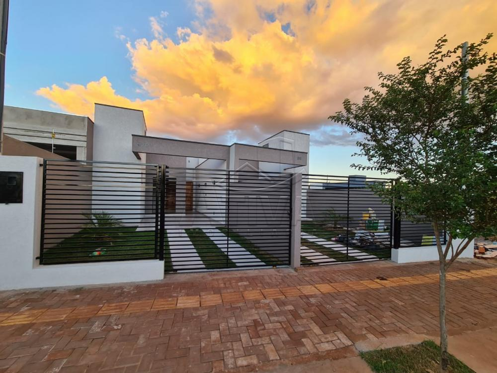 Comprar Casa / Padrão em Toledo R$ 195.000,00 - Foto 3