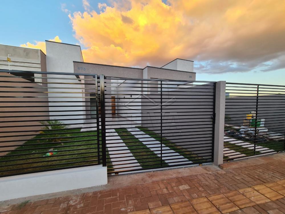 Comprar Casa / Padrão em Toledo R$ 195.000,00 - Foto 4