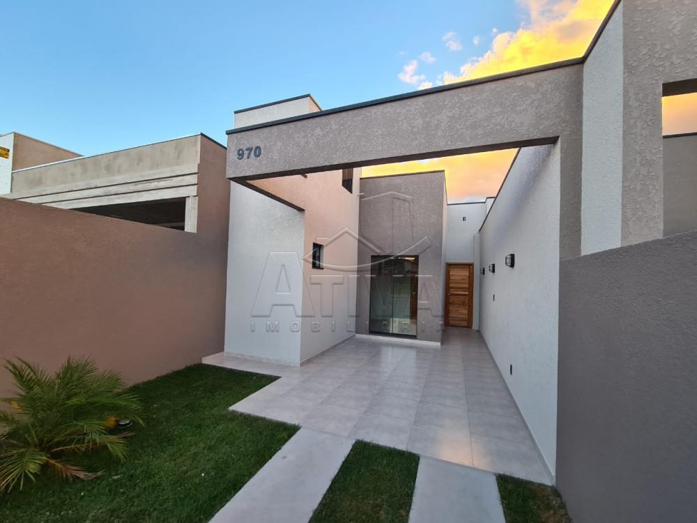 Comprar Casa / Padrão em Toledo R$ 195.000,00 - Foto 5