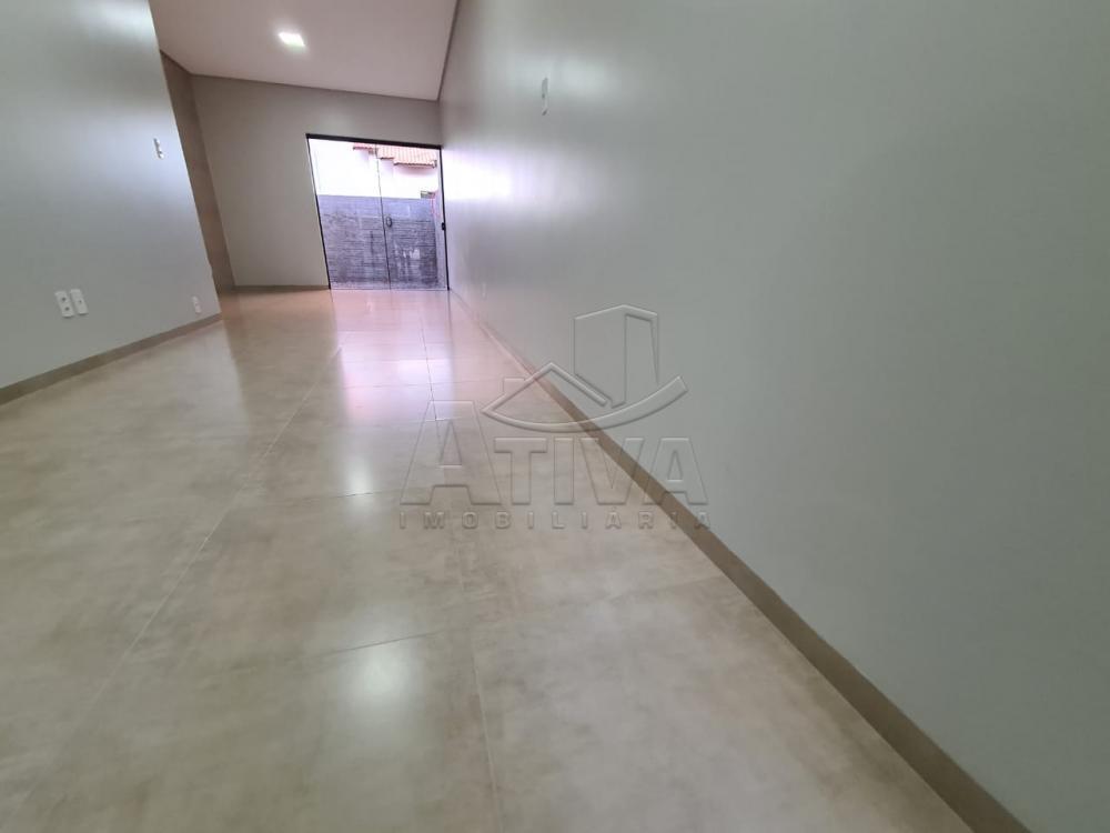 Comprar Casa / Padrão em Toledo R$ 195.000,00 - Foto 7