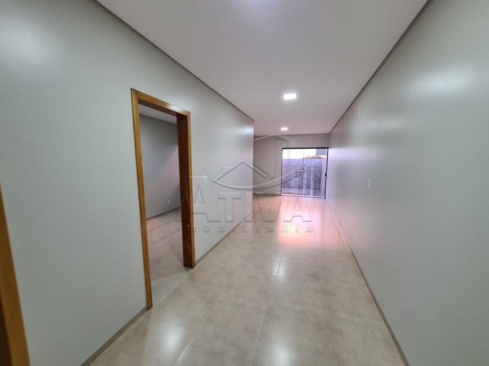 Comprar Casa / Padrão em Toledo R$ 195.000,00 - Foto 8
