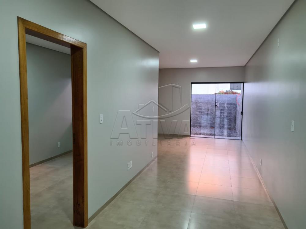 Comprar Casa / Padrão em Toledo R$ 195.000,00 - Foto 9