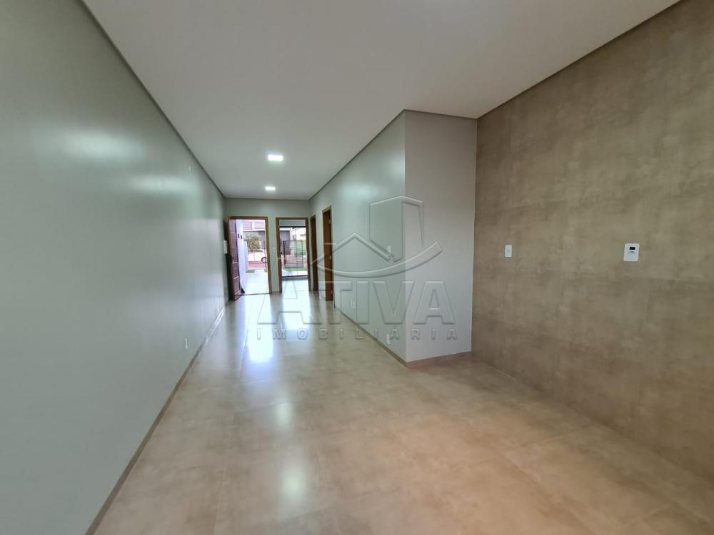 Comprar Casa / Padrão em Toledo R$ 195.000,00 - Foto 11