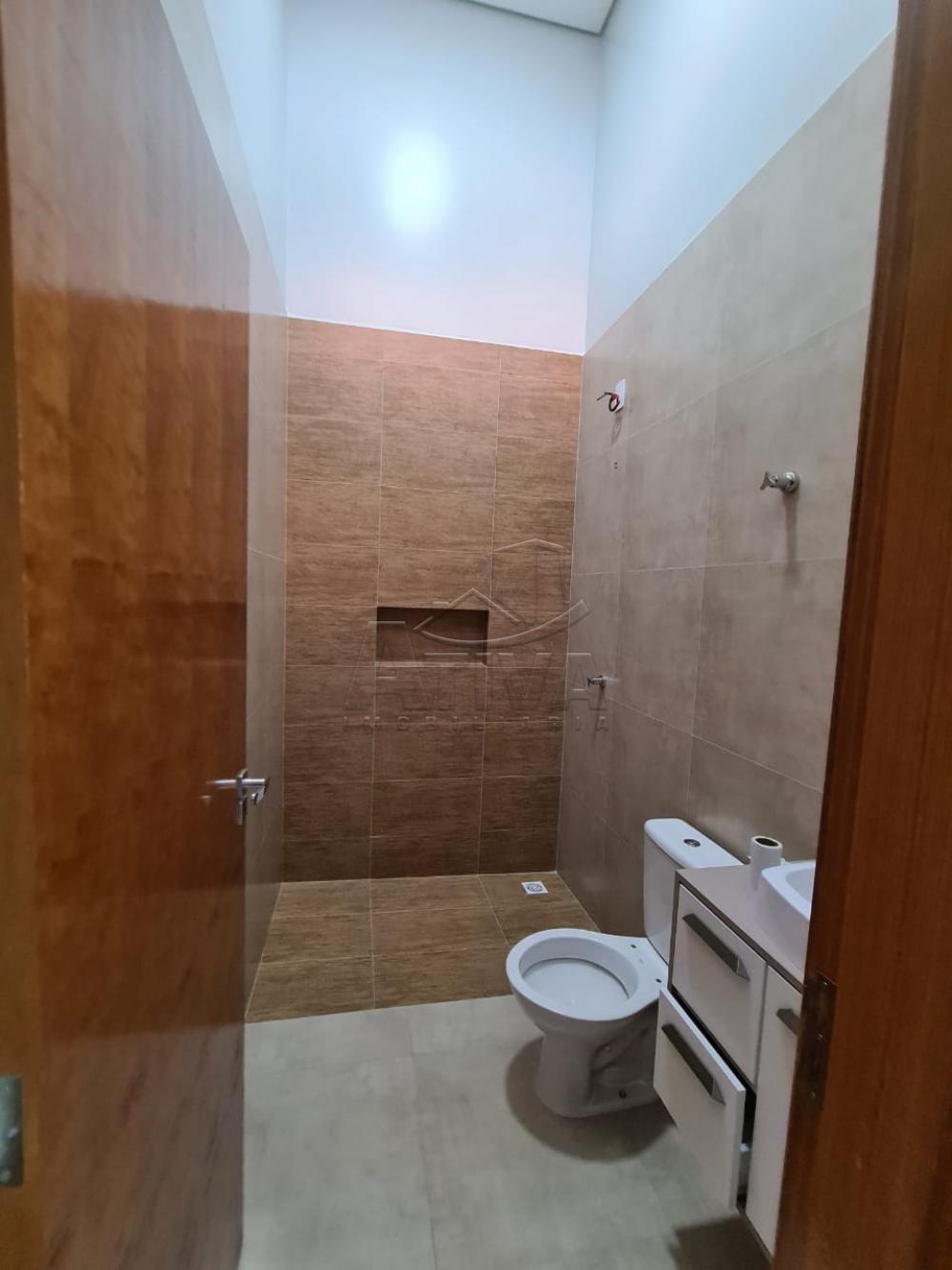 Comprar Casa / Padrão em Toledo R$ 195.000,00 - Foto 12