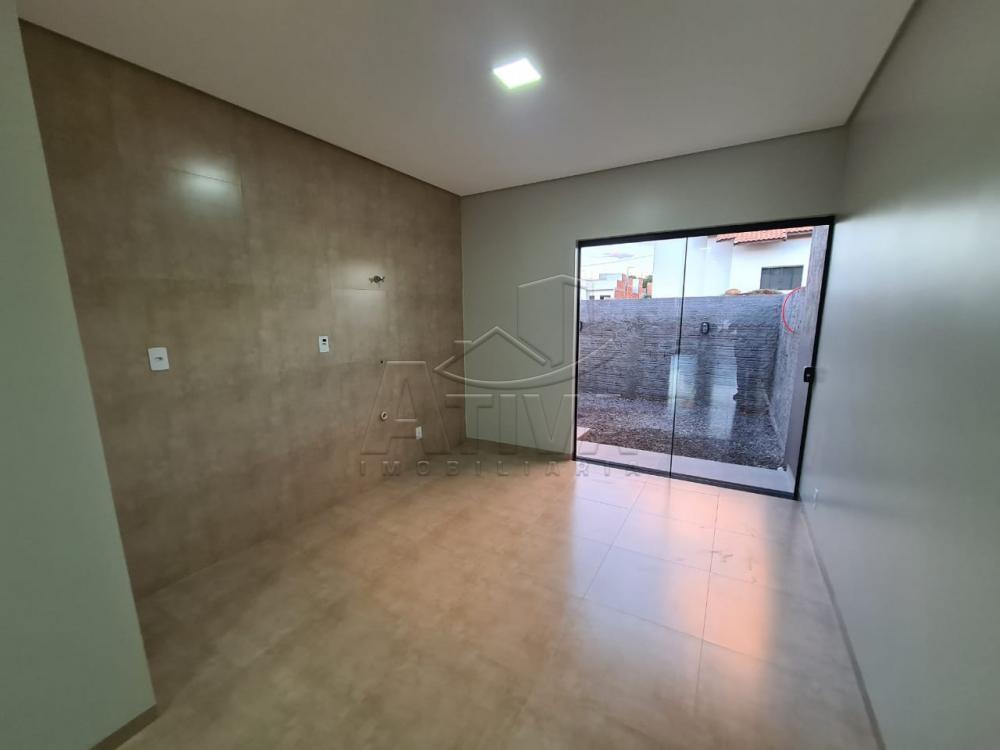 Comprar Casa / Padrão em Toledo R$ 195.000,00 - Foto 10