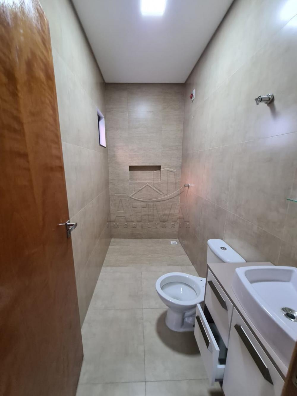 Comprar Casa / Padrão em Toledo R$ 195.000,00 - Foto 13