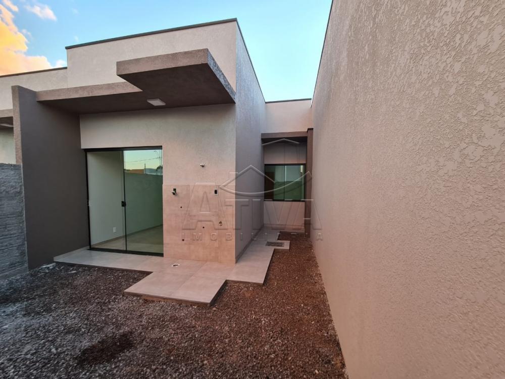 Comprar Casa / Padrão em Toledo R$ 195.000,00 - Foto 15