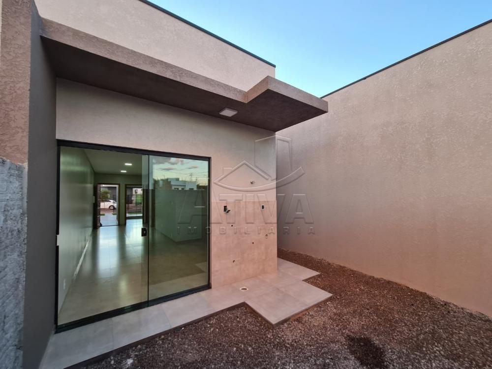 Comprar Casa / Padrão em Toledo R$ 195.000,00 - Foto 16