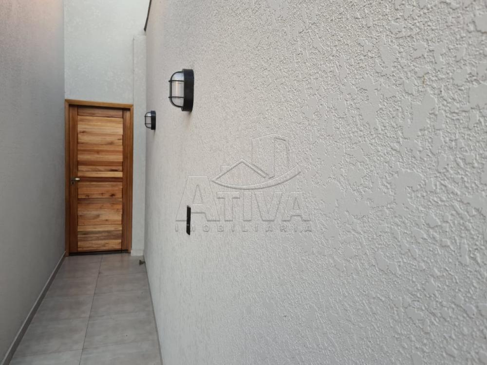 Comprar Casa / Padrão em Toledo R$ 195.000,00 - Foto 17