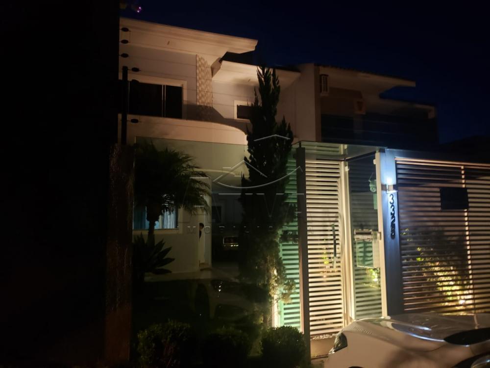 Comprar Casa / Sobrado em Cascavel R$ 690.000,00 - Foto 1