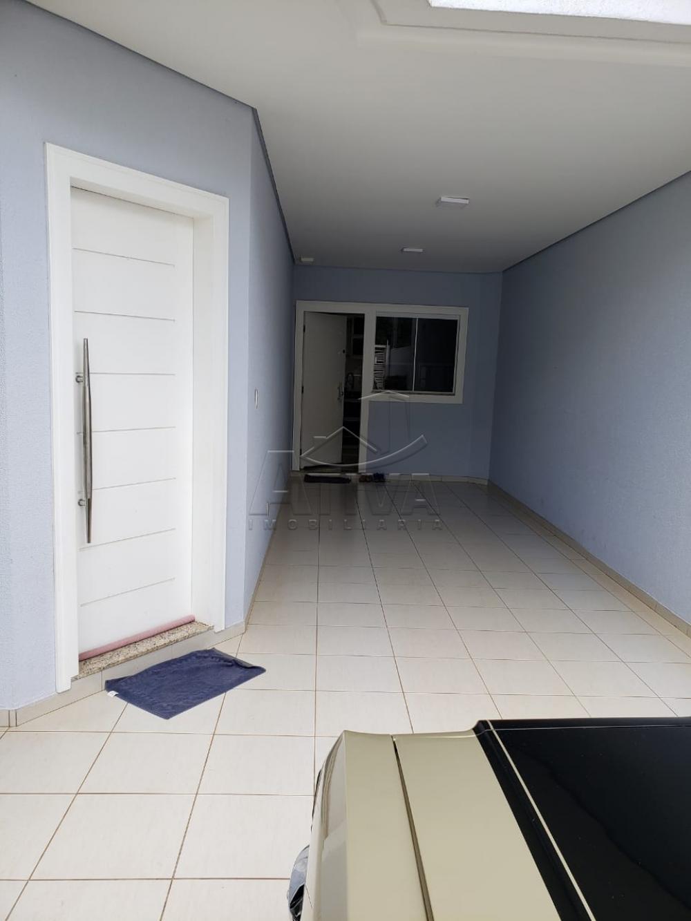 Comprar Casa / Sobrado em Cascavel R$ 690.000,00 - Foto 4