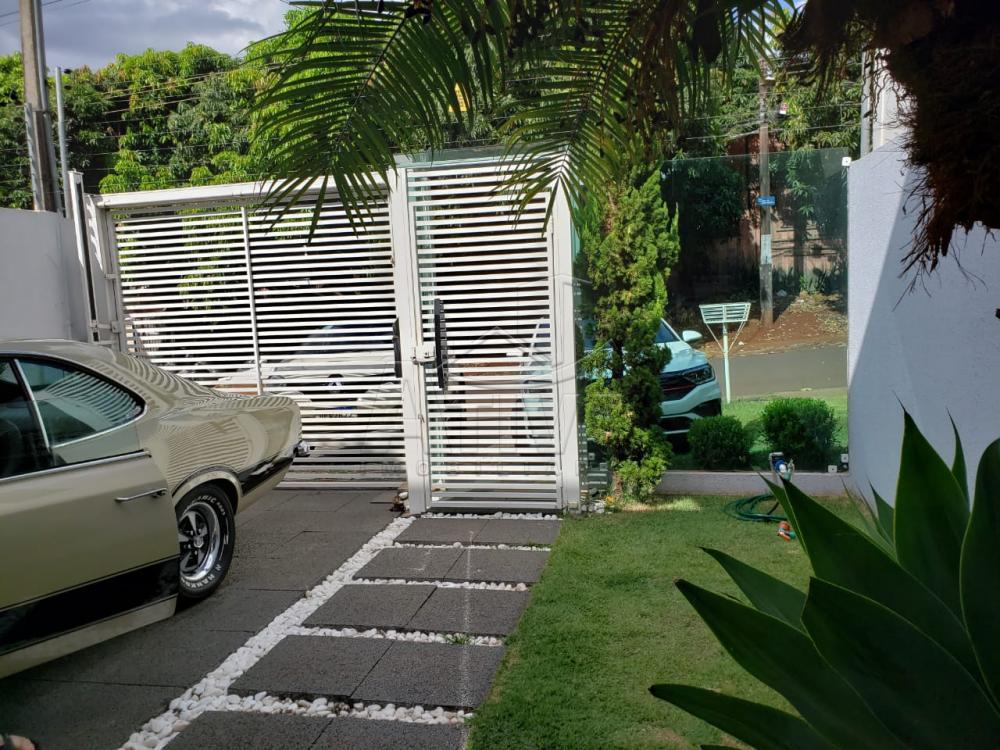 Comprar Casa / Sobrado em Cascavel R$ 690.000,00 - Foto 6