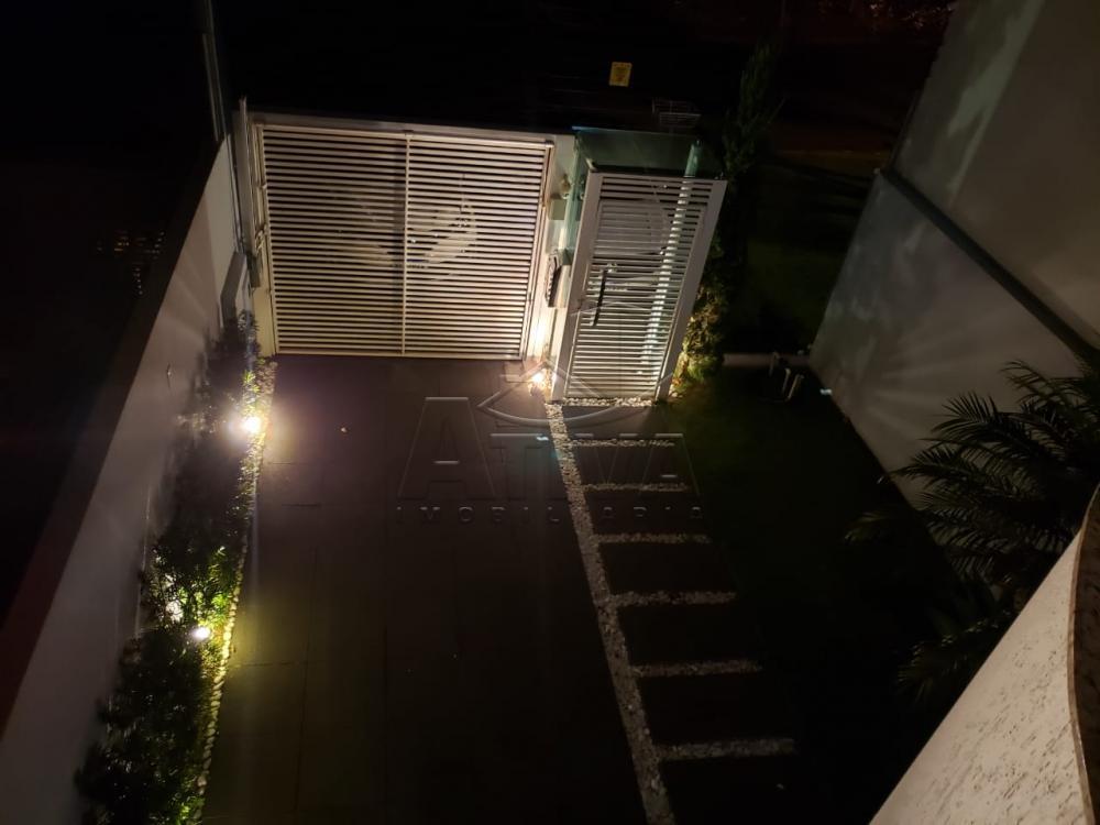 Comprar Casa / Sobrado em Cascavel R$ 690.000,00 - Foto 7