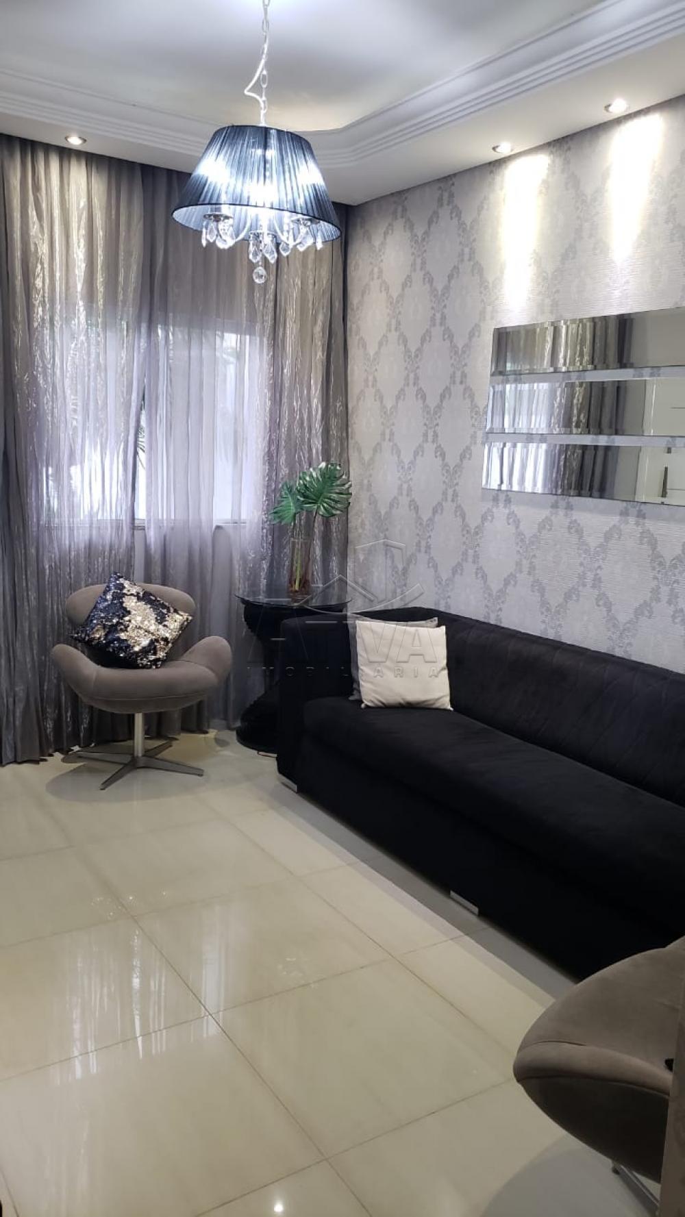 Comprar Casa / Sobrado em Cascavel R$ 690.000,00 - Foto 10