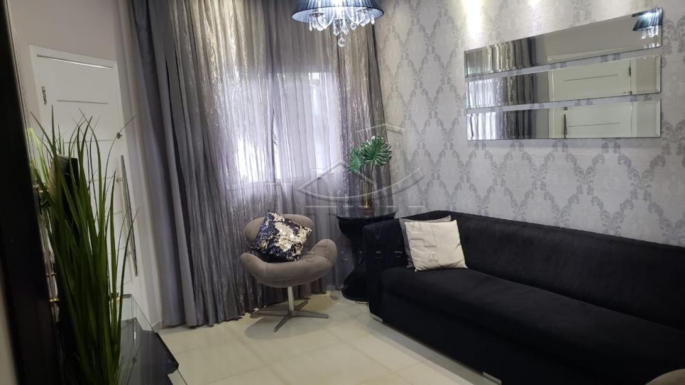 Comprar Casa / Sobrado em Cascavel R$ 690.000,00 - Foto 11