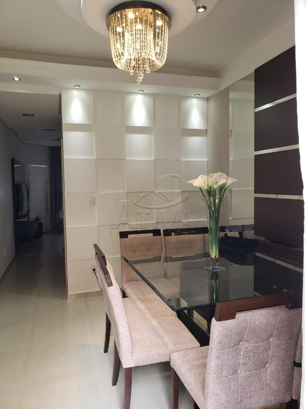 Comprar Casa / Sobrado em Cascavel R$ 690.000,00 - Foto 15