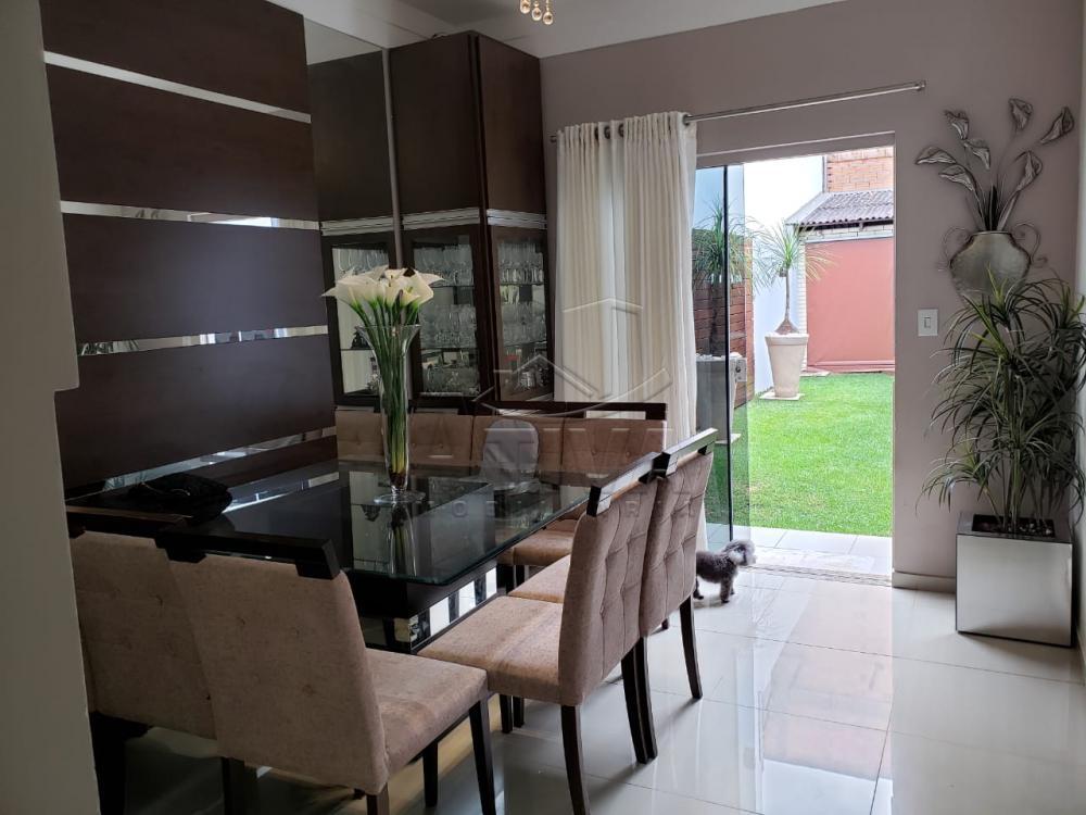 Comprar Casa / Sobrado em Cascavel R$ 690.000,00 - Foto 16