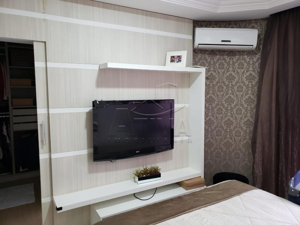 Comprar Casa / Sobrado em Cascavel R$ 690.000,00 - Foto 22