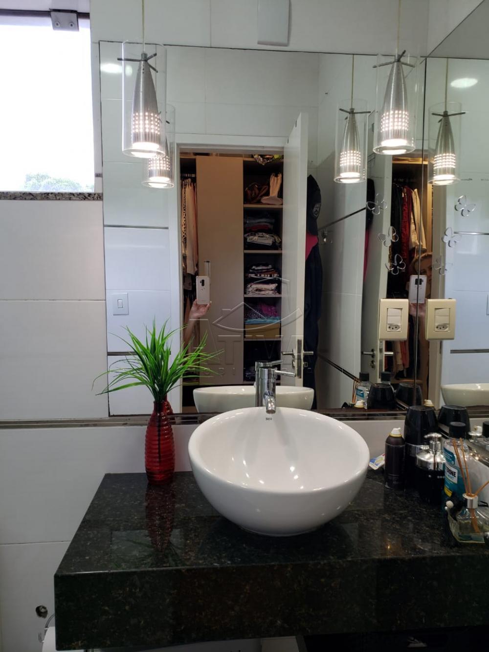 Comprar Casa / Sobrado em Cascavel R$ 690.000,00 - Foto 25